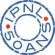 IPNL_50ans.jpg