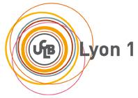 UCBL.jpg
